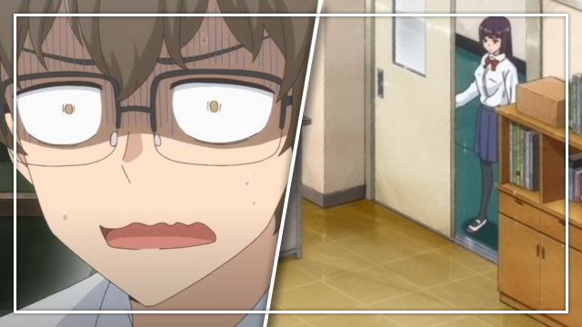 Don't Toy With Me, Miss Nagatoro episode 11 Release Date and Time