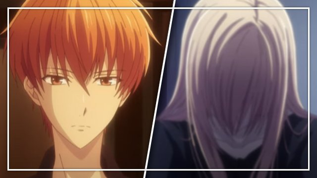 Fruits Basket Season 3 Episode 14 Release date and time
