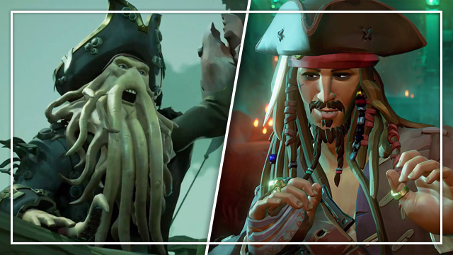 How long will Sea of Thieves be down