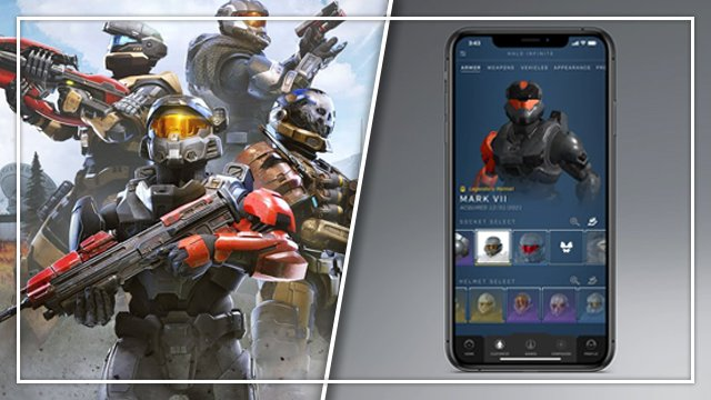 How to download Halo Waypoint app for Android and iPhone