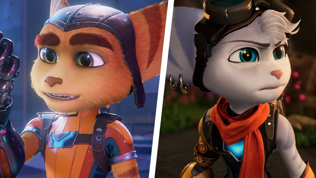 How to save in Ratchet and Clank Rift Apart 1How to save in Ratchet and Clank Rift Apart