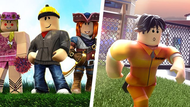 Is Roblox being sued?