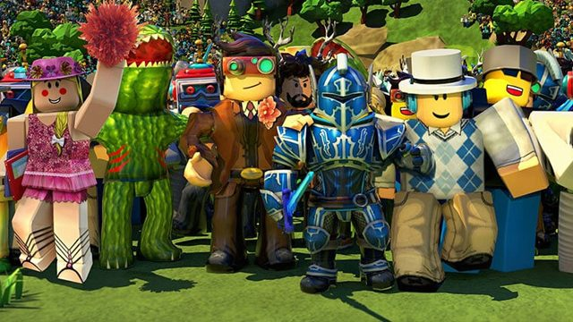 Roblox adding refunds