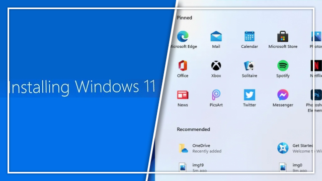 When can I download Windows 11