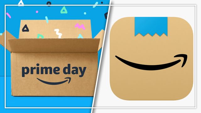 amazon prime day start time date