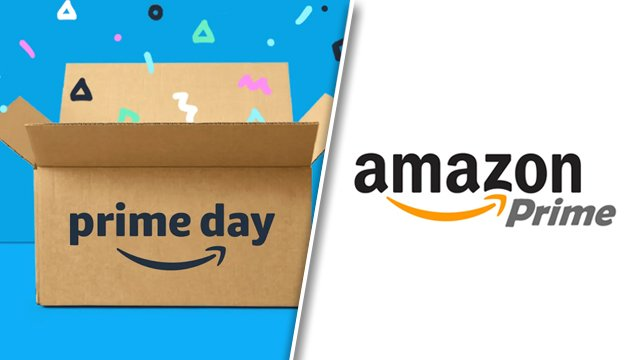 do you need to be a prime member for prime day
