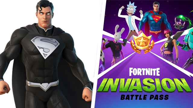 fortnite 3.18 update patch notes