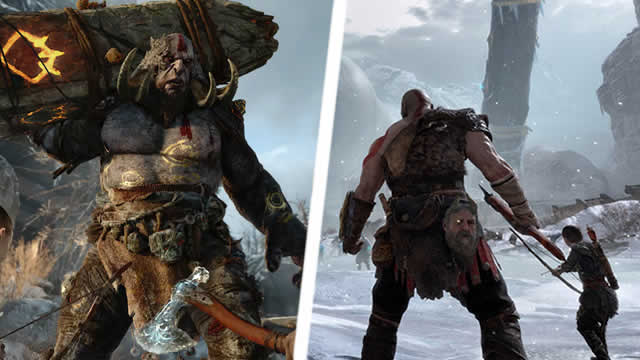 God of War 2 Delay: How long is GoW Ragnarok release date delayed?