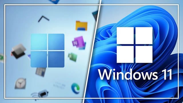 How to get into the Windows 11 beta
