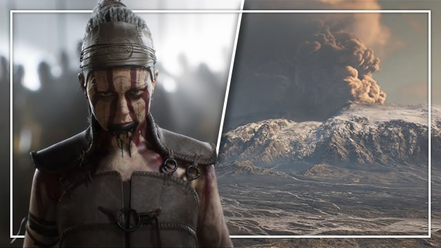 Is Hellblade 2 coming to PlayStation 5?