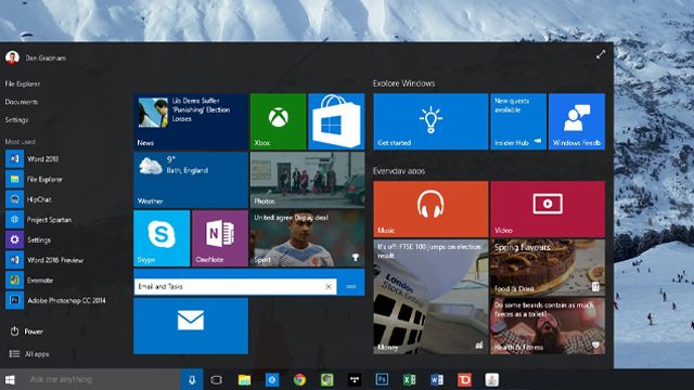 Is Windows 11 coming soon? What's the release date?