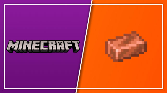 Minecraft: What can you do with Copper?