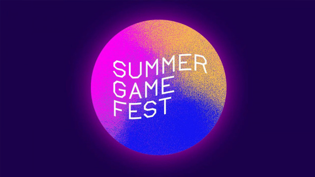 summer game fest kickoff opening ceremony