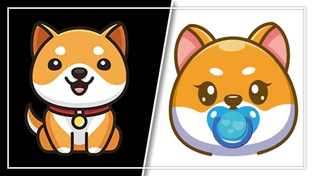 What's the price prediction for Baby Doge Coin?