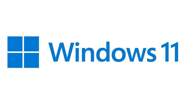 How to get the Windows 11 beta on your PC