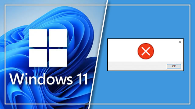 """What does the Windows 11 PC Health Check """"Your organization manages updates on this PC"""" message mean?"""
