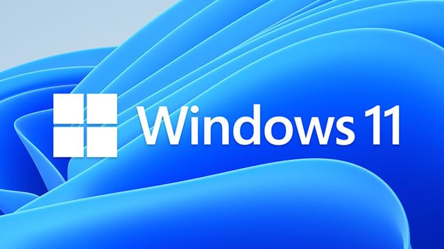 """What the Windows 11 """"Your organization manages updates on this PC"""" message means"""