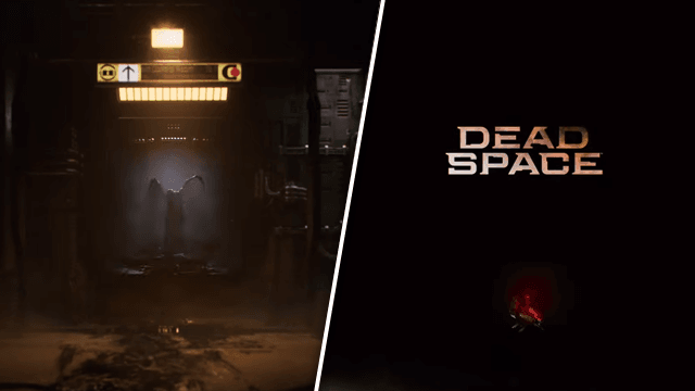 Dead Space Remake New Removed Content