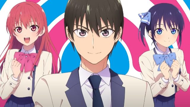 Girlfriend, Girlfriend episode 2 release date and time