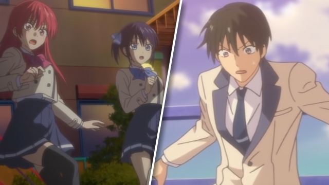 Girlfriend, Girlfriend episode 3 release date and time