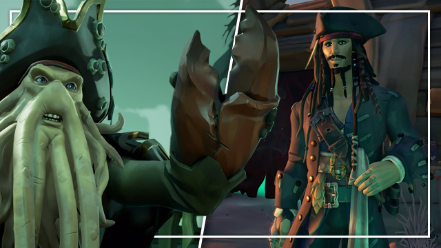 Sea of Thieves stuttering fix 2021
