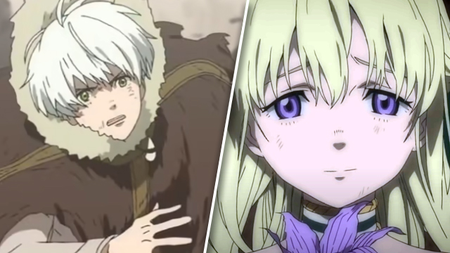 To Your Eternity episode 13 release date
