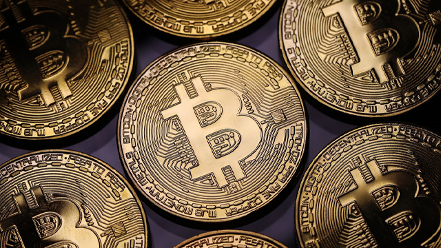 Is Bitcoin mining legal