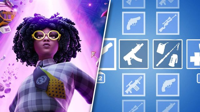 fortnite 3.23 17.20 update patch notes
