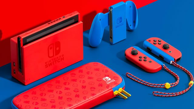 Nintendo Switch won't connect to TV fix