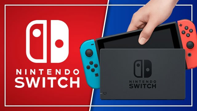 Nintendo Switch not connecting to TV fix