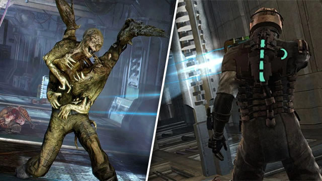 Will I get a Dead Space remake free upgrade if I own the original?