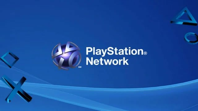 PlayStation services will be back soon error WS-116449-5