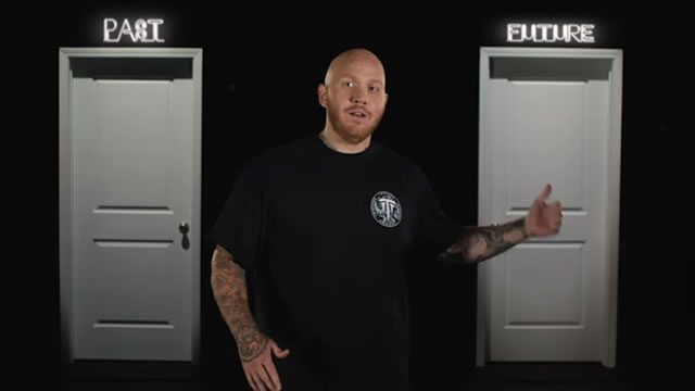 Why is TimTheTatMan no longer a Twitch partner?