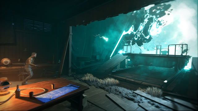 Will Voidtrain release for Xbox One and PlayStation 4?