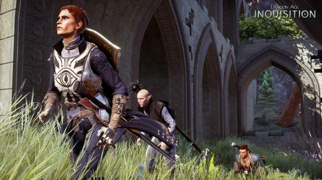 Dragon Age Inquisition Ps4 Cheats Gamerevolution No dlc required except for qunari and trespasser options. dragon age inquisition ps4 cheats