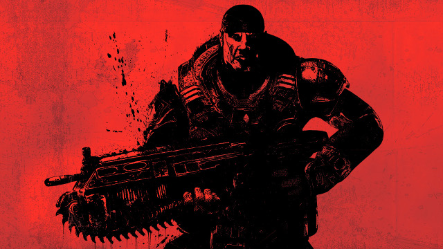 Likely: Gears of War 4 and Gears of War Remastered Announcements