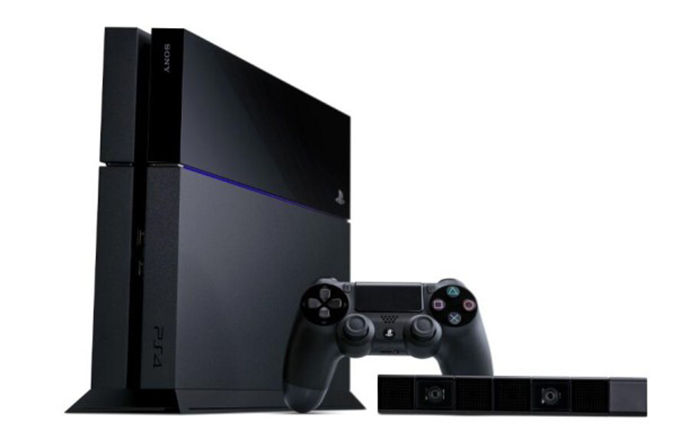 PlayStation 4 Price Drop in Japan
