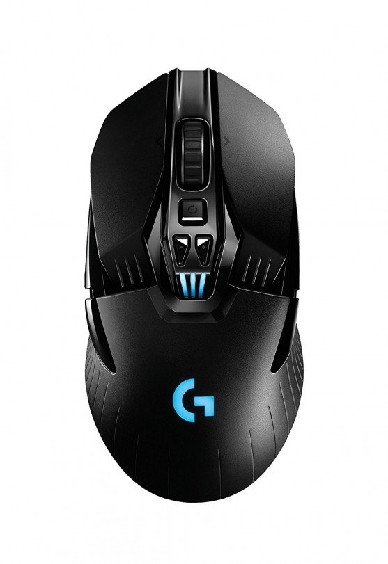 Logitech G903 Gaming Mouse