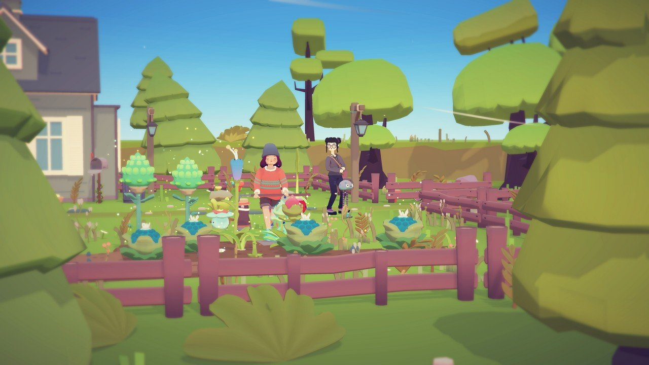 ooblets-day-farm-through-trees