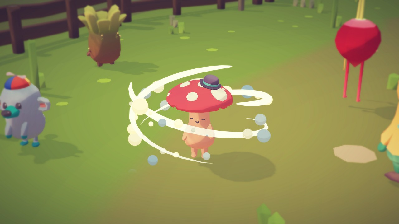 ooblets-shrumbo-leveling-up