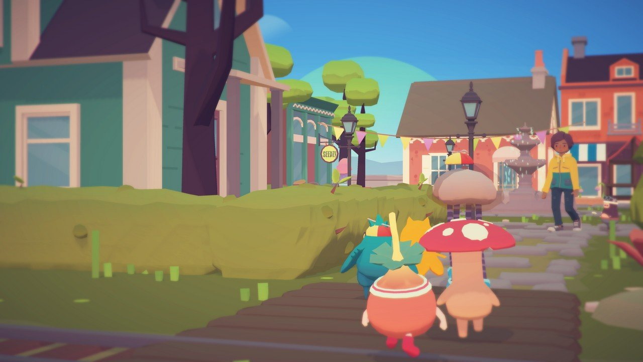 ooblets-strolling-through-badgetown