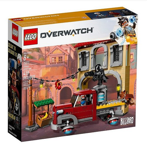 reaper-soldier-76-mccree-overwatch-lego-sets