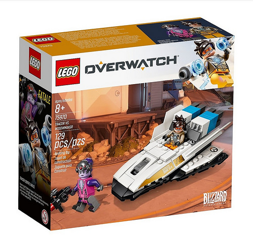 tracer-and-widowmaker-overwatch-lego-sets
