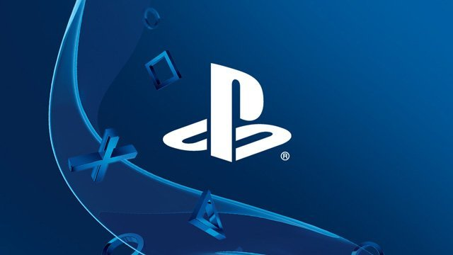 Prelude to Greatness | PlayStation 4's 2019 Lineup