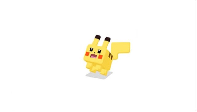 pokemon-quest-announced