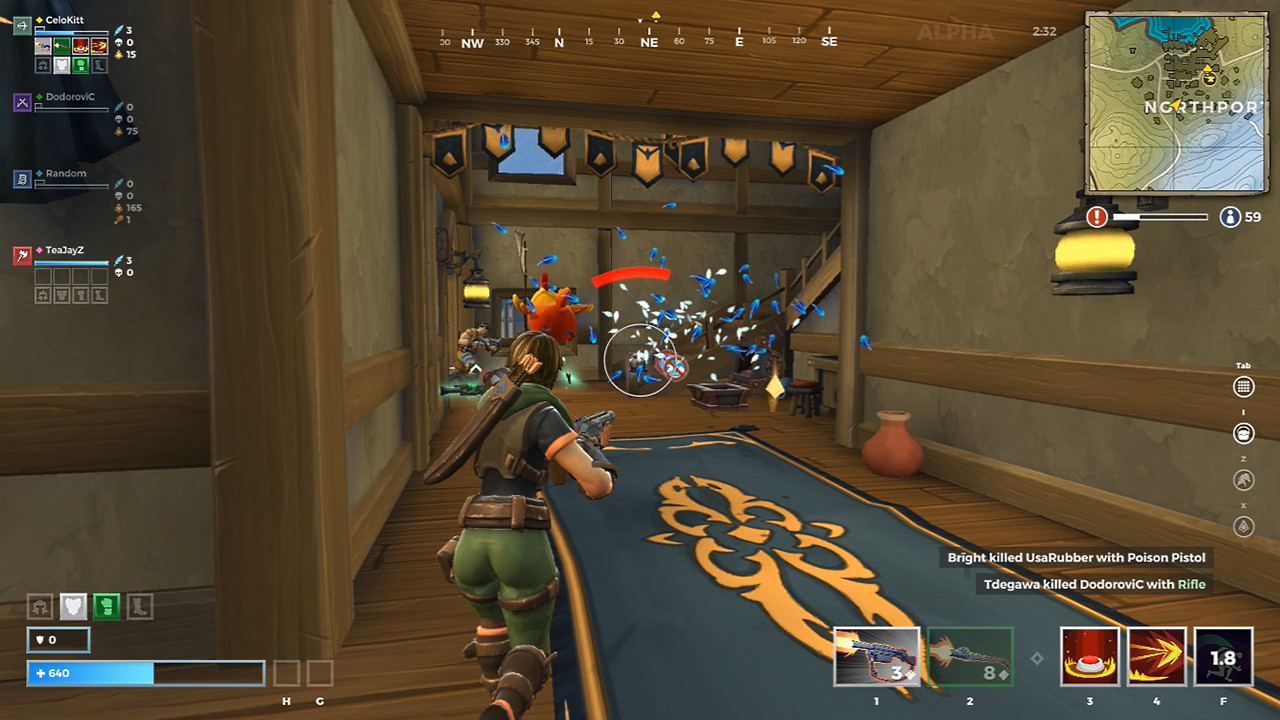 realm-royale-3