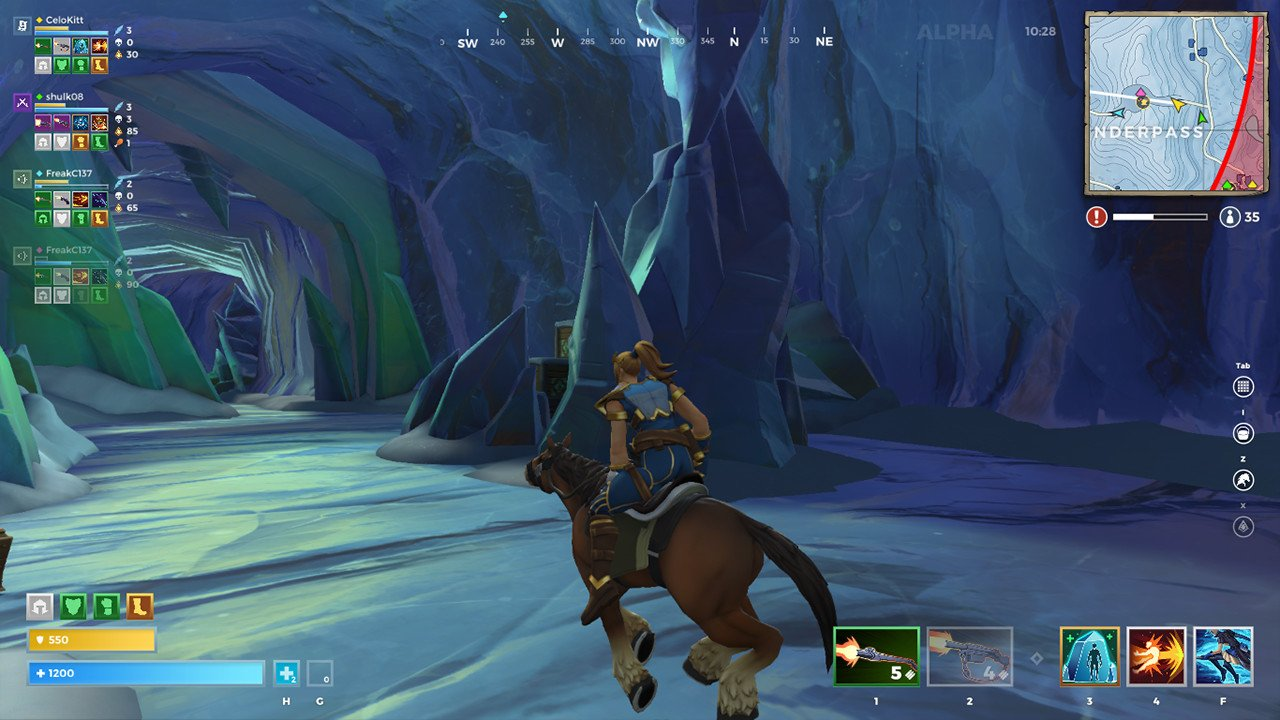 realm-royale-7