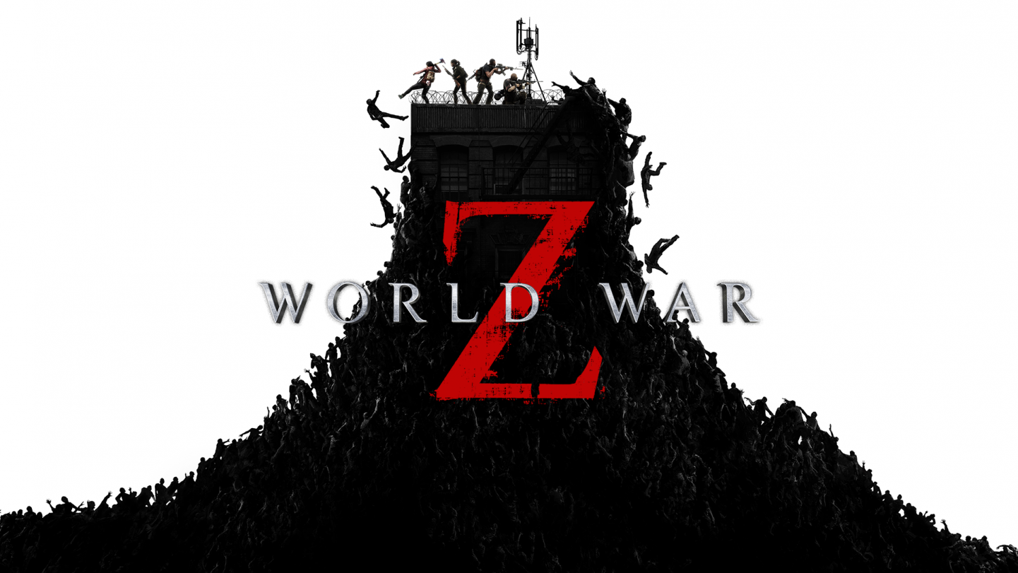 World War Z Characters | Who Survives The Apocalypse?